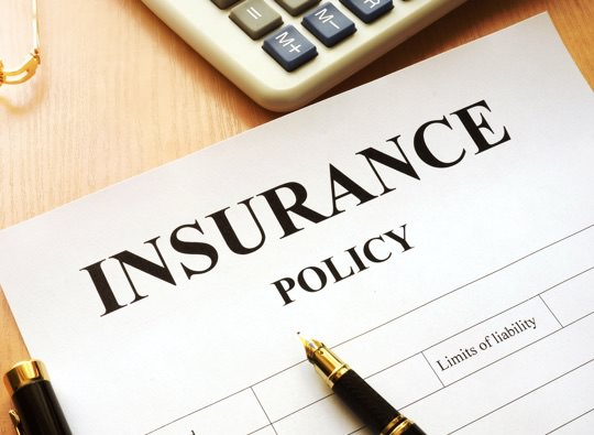 Understanding Endowment Insurance